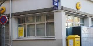 bureaux de poste lyon le bureau de poste de montchat rouvre laforêt lyon 03 laforêt