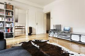 Hifi Wohnzimmer Design Präzision Für Ein Kultobjekt Usm