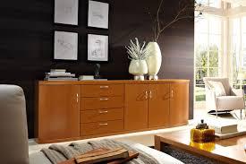 Schlafzimmer Komplett Kirschbaum Rietberger Sideboard Lokano Kirschbaum Möbel Letz Ihr Online Shop