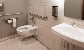 restroom or bathroom flatblack co