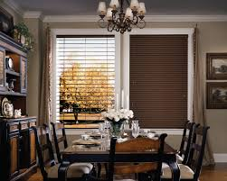 decorating elegant hunter douglas blinds costco with cozy dark