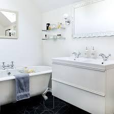 small white bathroom ideas small white bathroom decorating ideas home interior design