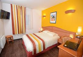 chambres d hotes amneville hotel roi soleil amneville amnéville booking com