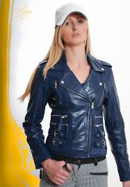 buy biker jacket higgs leathers buy ladies black leather biker jackets