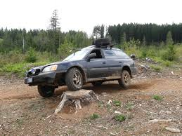 offroad subaru outback off road subaru outback the subaru off road twistedandes cars