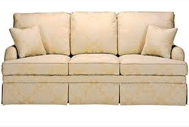 How To Choose A Couch Size Colour And Cost How To Choose A Sofa For Your Living Room