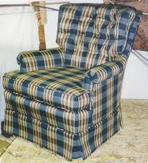 pattern matching upholstery resource