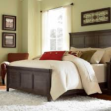 Bedroom Elegant Bedroom Furniture Design With Cozy Broyhill - Broyhill living room set