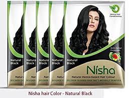 light mountain natural hair color black best natural hair color brand in india best hair color inspiration
