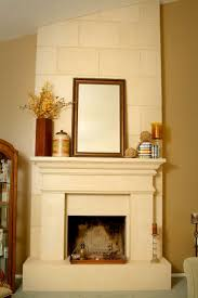 27 best overmantels images on pinterest cast stone fireplace