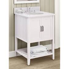 Standard Height For Bathroom Vanity by Bathroom Comfort Height Bathroom Vanity With Vessel Sink