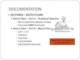 sketch planning structural detail modeling scheduling u2013 13
