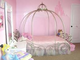 Princess Nursery Decor Childrens Princess Bedroom Ideas Princess Bedroom