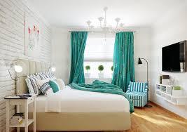 chambre et turquoise chambre blanche et turquoise 1 rideau jete lit interieur lzzy co
