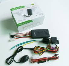 high quality accurate vehicle tracker manual gps tracker software