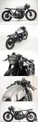 40 best honda cb650 inspiration images on pinterest cb650 cafe