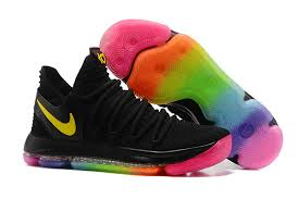 k d nike kd 10 be true basketball shoes store