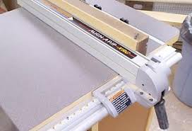 improve your router table with these tips from bink u0027s woodworking