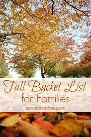 344 best fall fun images on pinterest craft activities