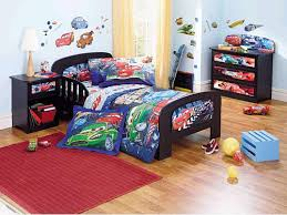 cars bedroom set step the pedal to the metal with our disney pixar cars twin bedroom