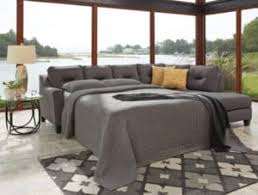Everyday Use Sofa Bed Best Sofa Beds For Everyday Use Reviews 2018 The Sleep Judge