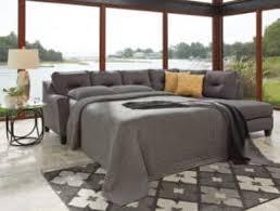 Best Sectional Sleeper Sofa Best Sectional Sleeper Sofa Reviews 2018 The Sleep Judge