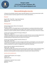 Best Resumes 2014 by Resume Writing Service Jerrrybillscom Best Resume Writing Services