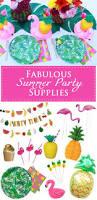 best 25 flamingo party supplies ideas on pinterest luau party