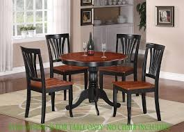 Dining Room Furniture Edmonton Kitchen Astounding Reclaimed Wood Round Kitchen Table With Metal