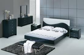 Cheap Bed In A Bag Sets Designer Contemporary Bedding Italian