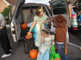 calendar full of halloween fall celebrations news