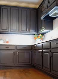 oil based paint for cabinets 2019 oil based paint for kitchen cabinets backsplash for kitchen