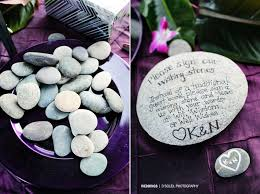 wishing rocks for wedding ugh i said i would never start a wedding board but maybe one pin