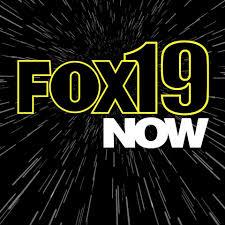 fox19 home facebook