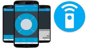 remote mouse apk remote mouse app released for tv tv stick aftvnews