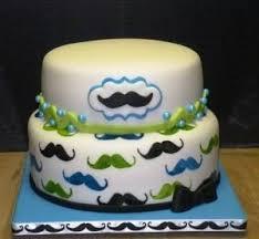 30 best mustache baby shower ideas images on pinterest mustache