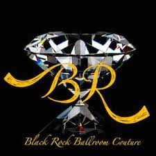 brbc logo jpg