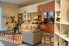 arizona home interior design ideas home design