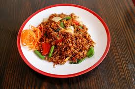 baan cuisine baan kitchen we offer a wide range of singapore and
