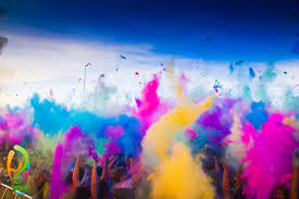 Colour Color You Can Order Holi Color Powder From Colour Powder Australia For