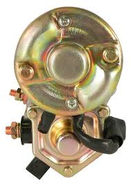 amazon com db electrical snd0076 starter for case cummins 3 9 5 9