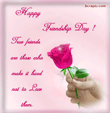 day cards for friends happy friendship day images happy friendship day cards 1