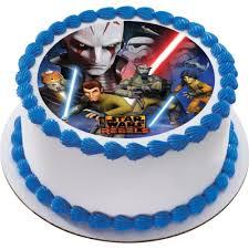 100 edible cakes incredible edible cakes 21 photos bakeries