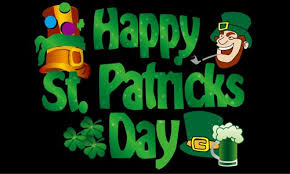 Funny St Patrick Day Meme - happy st patrick s day 2018 quotes wishes messages sayings funny