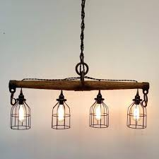 Colonial Bathroom Lighting Primitive Bathroom Lighting Fixtures The Best Ideas On Wood