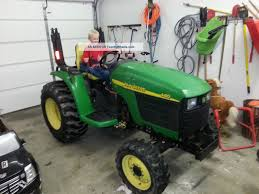 john deere 4410 for sale the best deer 2017