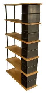 Bathroom Standing Shelves by Free Standing Bookshelves 8690