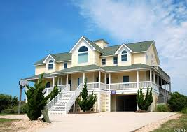 3 Bedroom Houses For Sale In Portsmouth Outer Banks Nc Real Estate Obx Homes For Sale