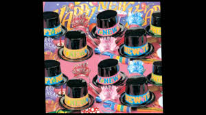 party city halloween 2012 5 fun new years eve party kits windy city novelties new year u0027s