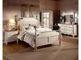 bedroom master bedroom sets short furniture co litchfield il
